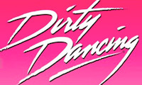 Dirty Dancing at Boston's Colonial Theatre