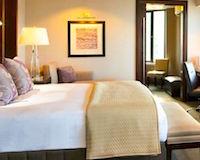 Hyatt Regency Hotel Boston