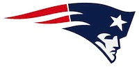 New England Patriots November schedule