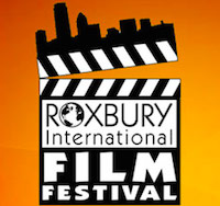 Roxbury Film Festival on Boston Event Calendar for July