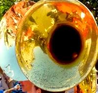 Boston's Annual Tuba Christmas Concert