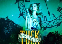 Tuck Everlasting Tickets - Colonial Theatre in Boston