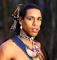 Wampanoag Dance, Song, and Stories September event at Peabody Museum near Boston
