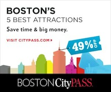 Boston Discount Card Goboston Citypass Coupon Codes
