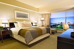 """""""Guilty Pleasures Romance"""" package at Liberty Hotel in Boston MA"""