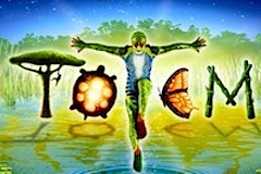 Cirque du Soleil returns to Boston in June with Totem
