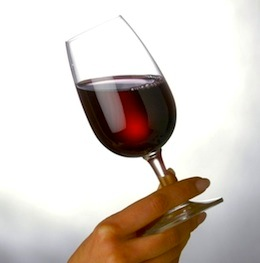Boston Wine Expo - top January event