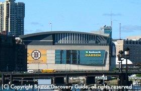 Spirit of Boston Black Friday Cruise