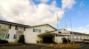 Photo of Americas Best Value Inn near Gillette Stadium