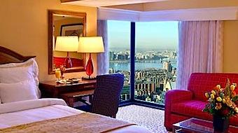 Hotels Near Kendall Square Cambridge Ma