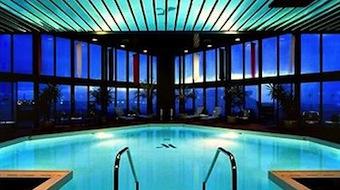 boston hotels near td garden boston discovery guide