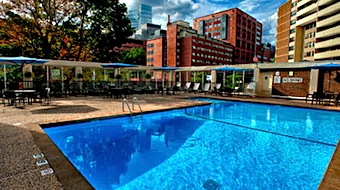 Inexpensive Boston Hotels Cheap Hotel Rates In Great Locations