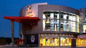 Hotels Near Gillette Stadium In Foxboro Boston Discovery