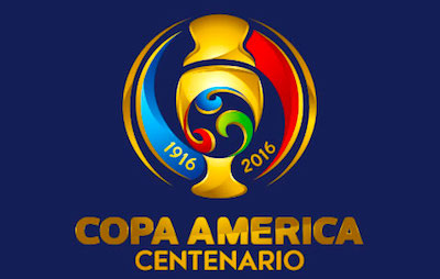 Copa America Centario at Gillette Stadium - best prices!