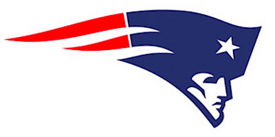 New England Patriots at Gillette Stadium