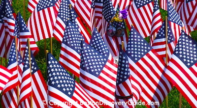 memorial day in boston 2018 things to do boston discovery guide
