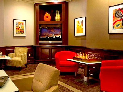 Inexpensive Boston Hotels