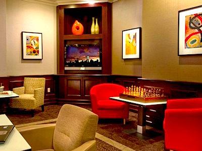 Inexpensive Boston Hotels
