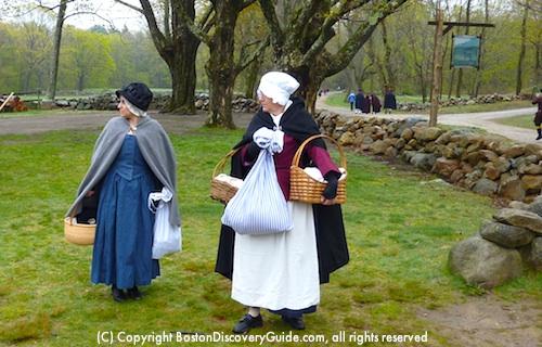 Women S Clothing Salem Ma