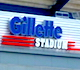 How to get to Gillette Stadium from Boston