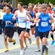 April Events in Boston - Marathon, Patriots Day, Boston Garden Show