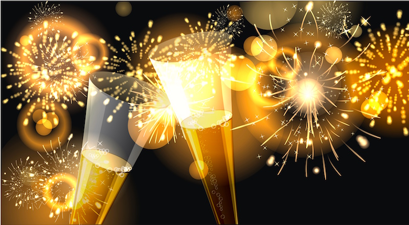 Boston New Year's Eve Hotel Specials - First Night celebrations