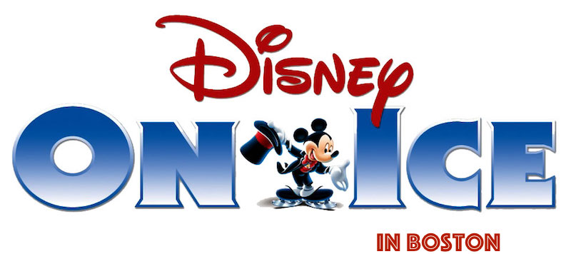 Disney On Ice In Boston Tickets Discounts Dates