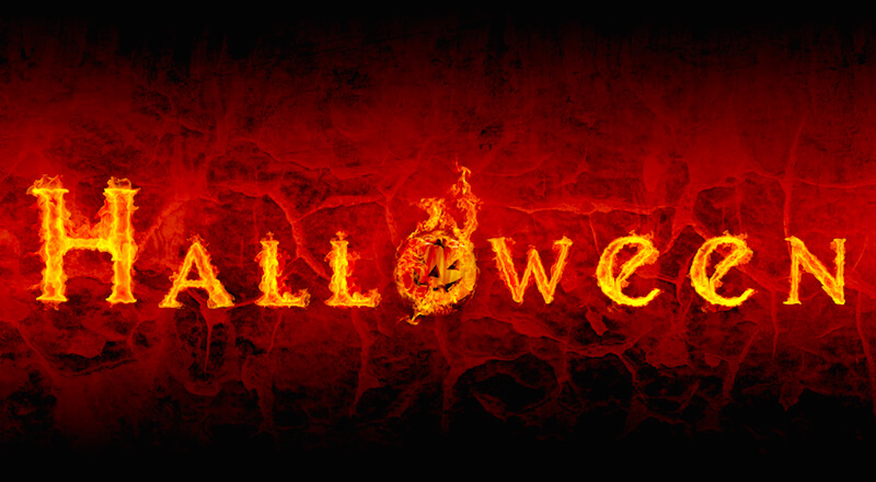 Halloween Boston Events Ghosts Parties Tours