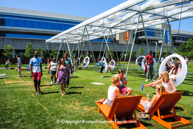 Boston Event Calendar May 2020 | Things to Do | Boston Discovery Guide