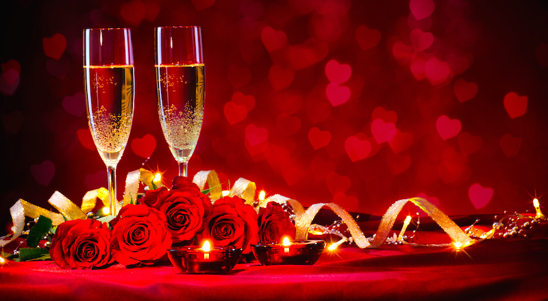 Valentine S Day 2018 Boston Events Romantic Things To Do