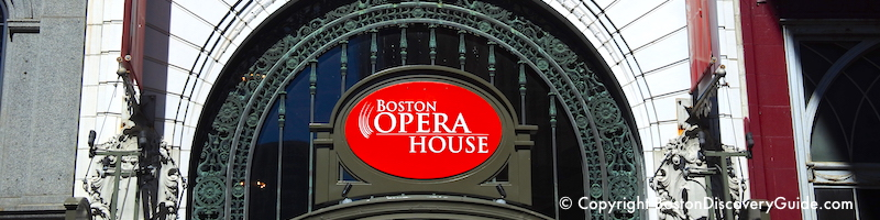 Cheap tickets to nutcracker boston