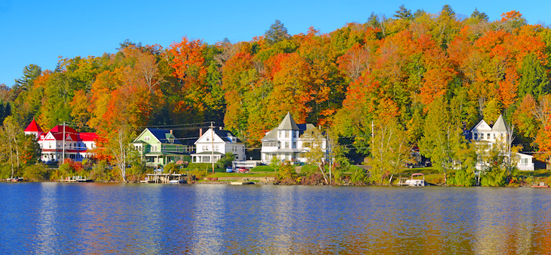 Boston Fall Foliage Cruises 2017 Specials And Discounts