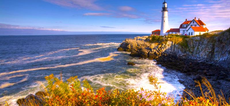 Boston Fall Foliage Cruises 2017 Specials And Discounts