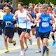 April Events in Boston - Marathon, Patriots Day, Boston Garden Show