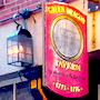 Historic Boston bars and taverns