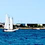 Best South Boston Waterfront Restaurants