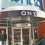 Hotel Onyx near Boston Winter Activities