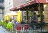 Canestaro's Pizzaria near Boston's Fenway Park