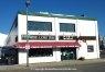 Yankee Lobster Restaurant in Boston