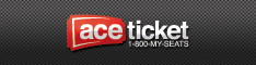 AceTickets for Boston events and sports