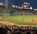 fenway-park-night-game