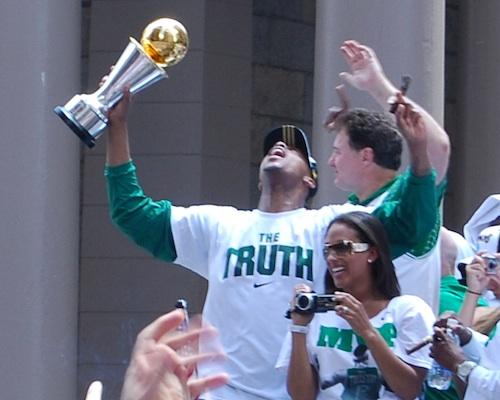 Boston Celtics Schedule 2015 Discount Tickets Boston Discovery Guide