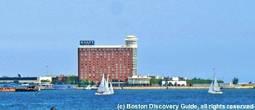 boston-discovery-guide...