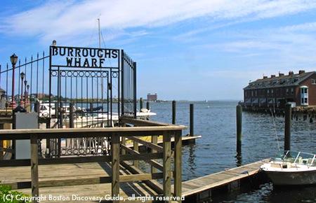 Brookline, Massachusetts (MA) profile:.