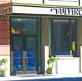 Boston hotels - Bulfinch Hotel in West End