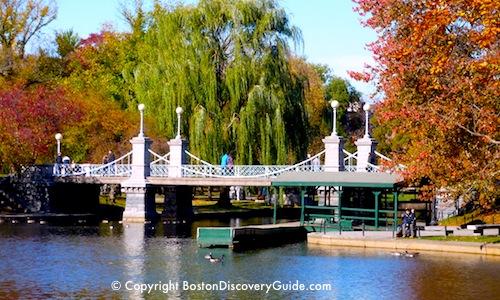 Luxury hotels near boston 39 s public garden boston - Hotels near boston public garden ...