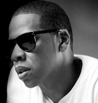 Jay-Z in Concert in Boston - More January Boston Concerts