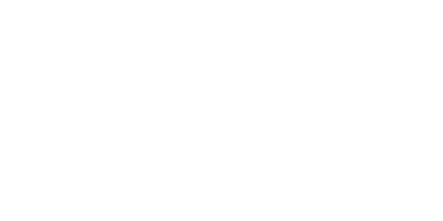 Boston Labor Day Weekend Events Guide 2019 - Boston