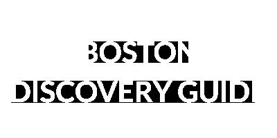Boston Calendar July 2021 Photos