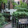 Nichols House Museum